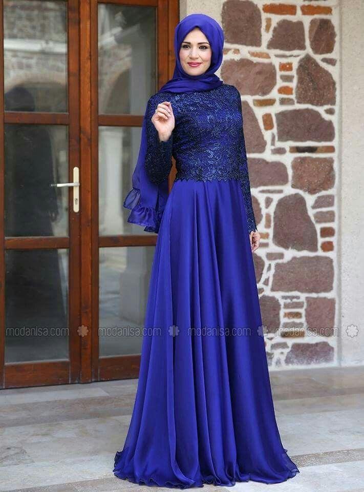 Pin de suhair albadawi en hejab fashion   Pinterest