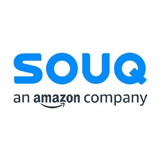 Souq Com An Amazon وظائف Discount Codes Coupon Promo Codes Coding