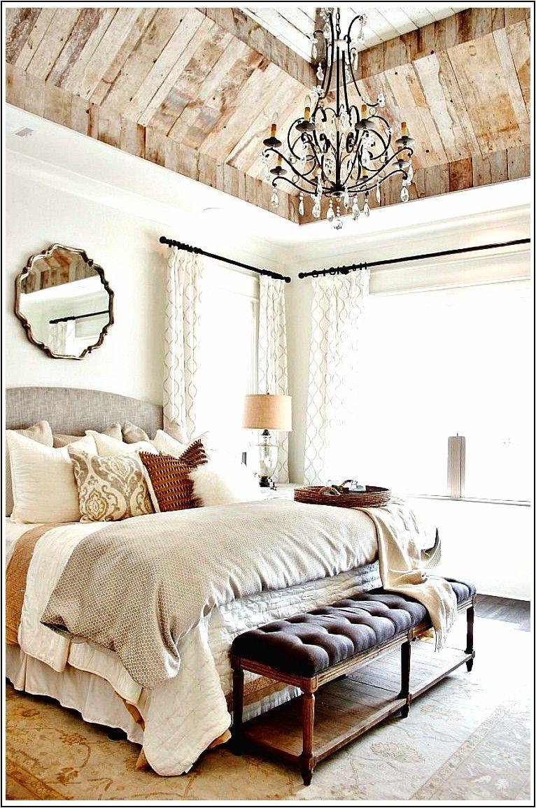 10 consigli per creare la camera da letto francese più rilassante di ...