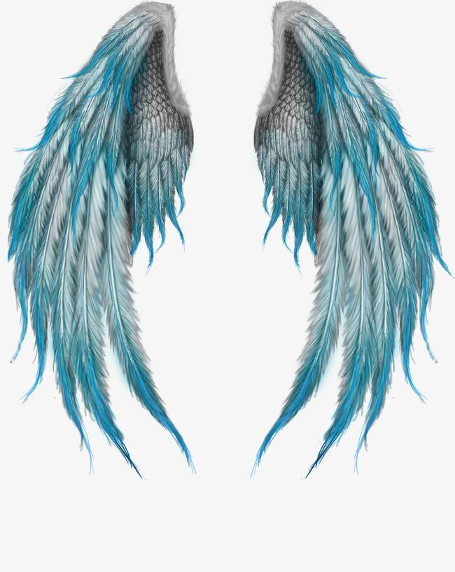 pin von flamme firedragon auf zeichnungen bilder pinterest tatuaje angel tatuajes und arte. Black Bedroom Furniture Sets. Home Design Ideas