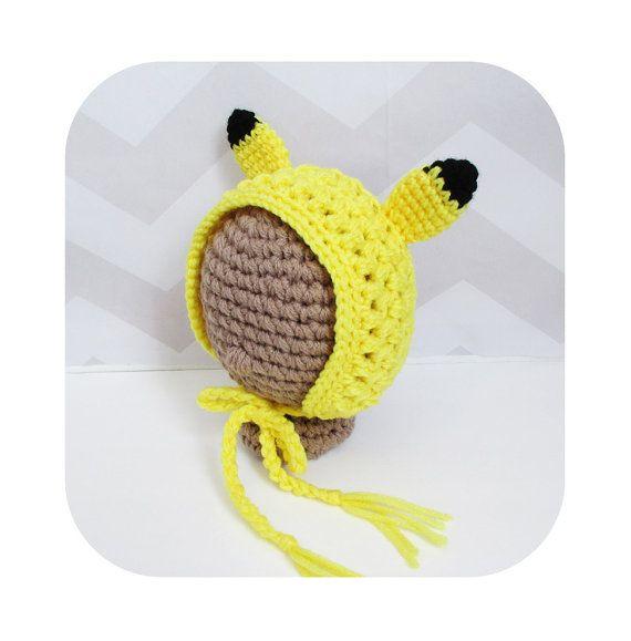 baby shower gift - geeky mom - Newborn baby toddler headband bonnet ...