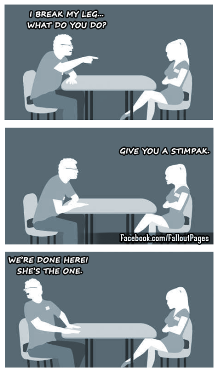 st louis speed dating