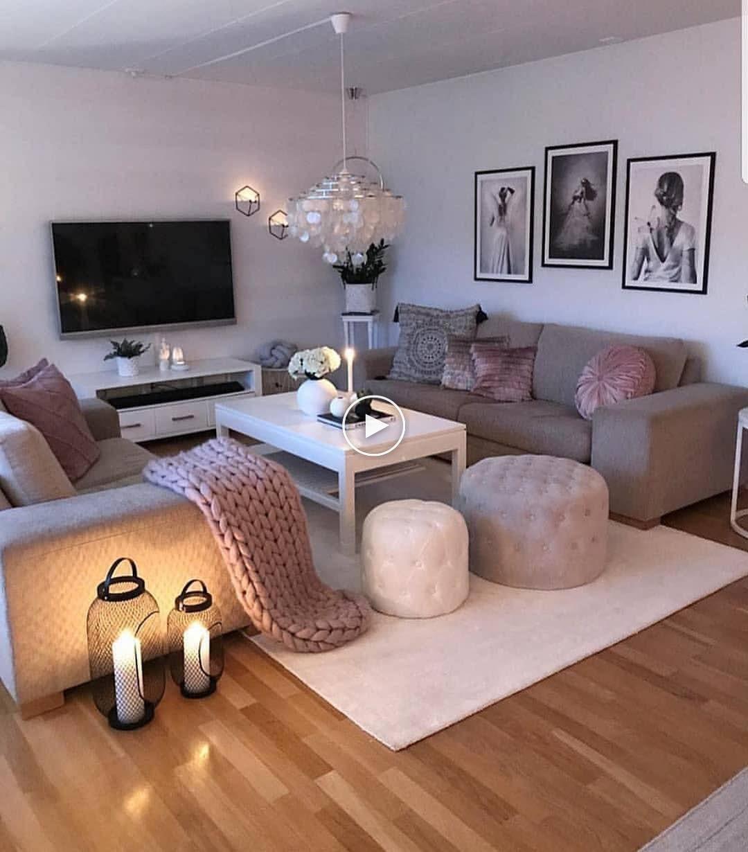 Photo of Udekkete møbler Stue Ekstra sitteplasser # hjemmekake #Hvordan …