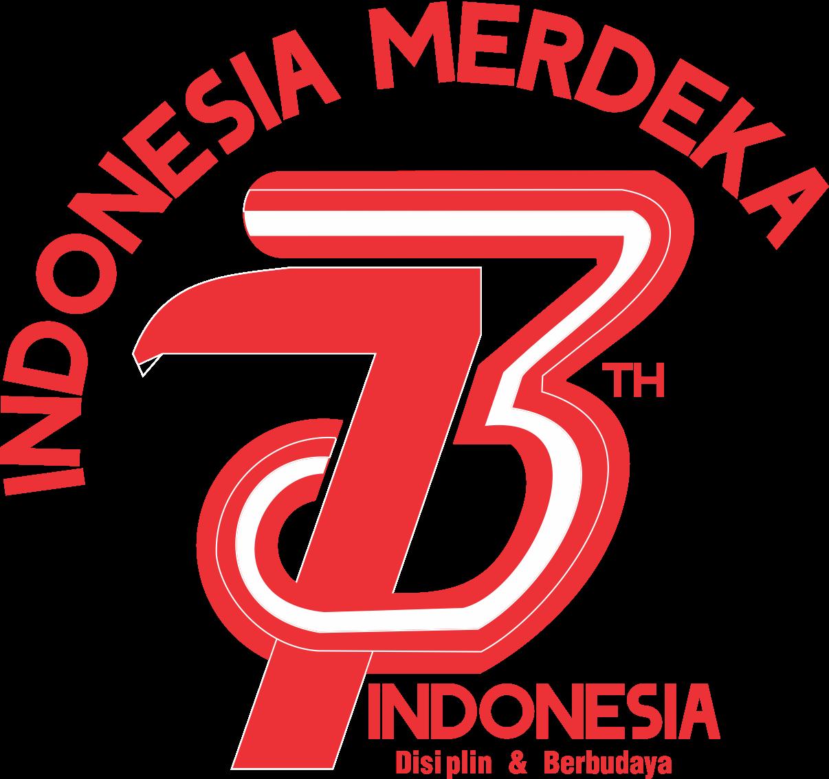 lo+73.png (1206×1134) Indonesia, Desain logo, Huruf