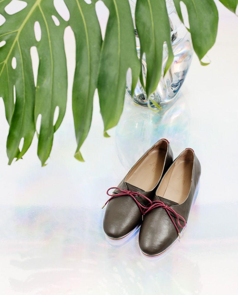 Eureka Shoes | Campaign | Spring Summer 15 eurekashoes