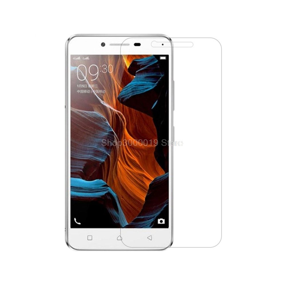 Tempered Glass Screen Protector For Lenovo A6020 A 6020 A40 A36 Vibe Temperred Softcase Redmi Note 3 K5 K 5 Plus