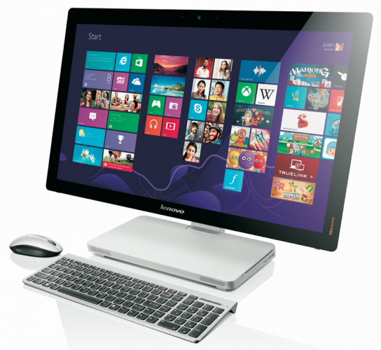 ShopONzone - IdeaCentre A730-10123 Touchscreen , ₴1,799.00 (http://www.shoponzone.com/ideacentre-a730-10123-touchscreen/)