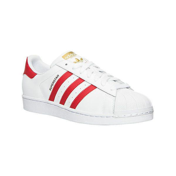 acca84e57061af Adidas Men s Superstar Casual Shoes