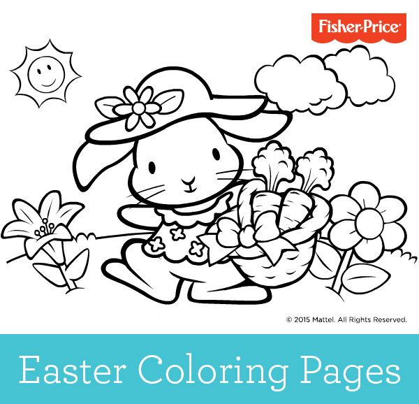 color on this printable coloring page