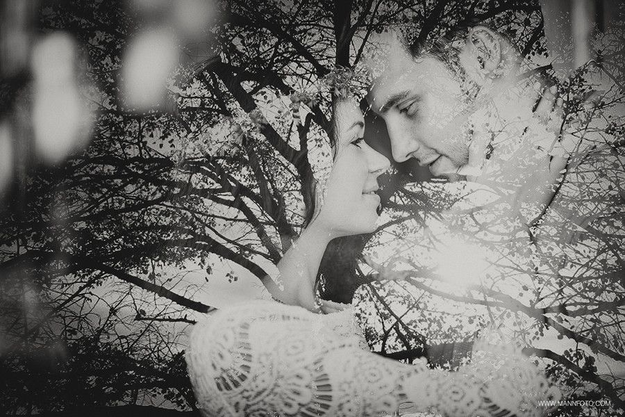 Photographe : Andrey Onishenko - http://500px.com/photo/65439313?from=popular&only=Wedding