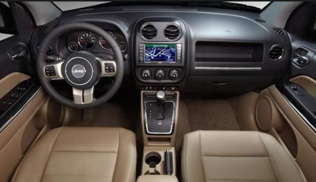 2018 jeep compass interior. contemporary 2018 2018 jeep compass interior and jeep compass interior c
