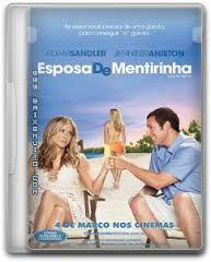 Resultado de imagem para filmes de comedia romantica 2011