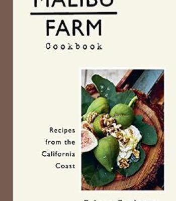 Malibu farm cookbook pdf forumfinder Images