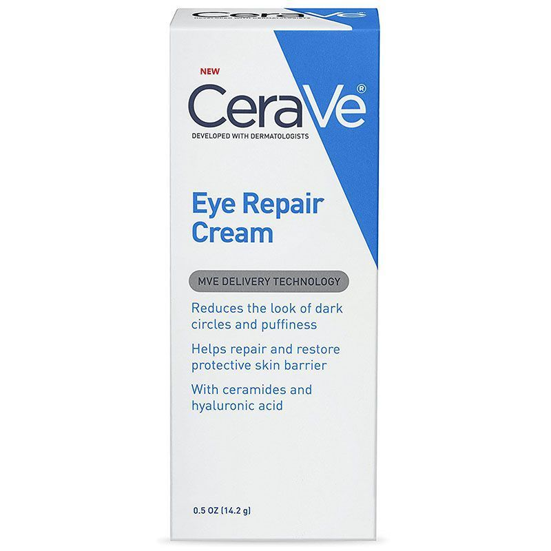 It S Time To Say Hello To Your New Favorite Eye Cream Eye Cream