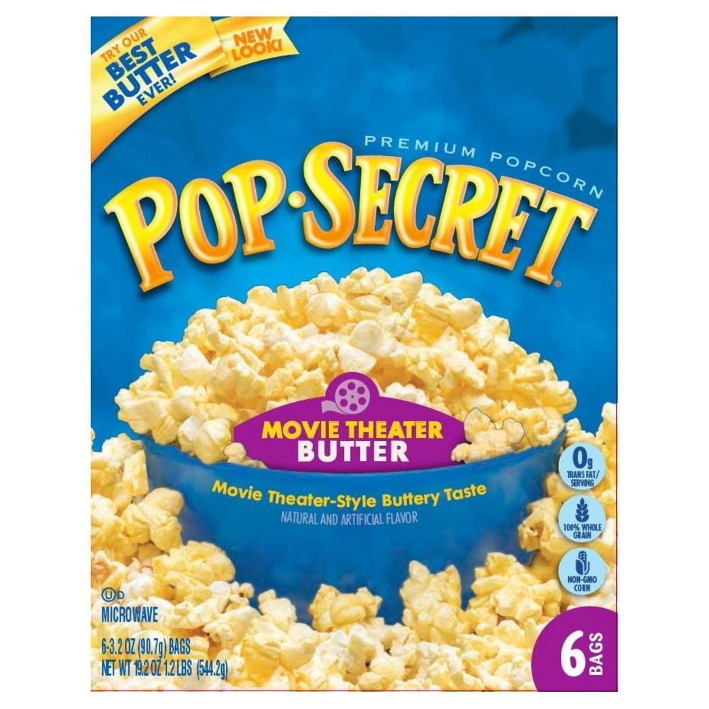 f0d7e7bbdf1ef36afec85434c9cb5d7c - How To Get Popcorn Butter Stains Out Of Clothes