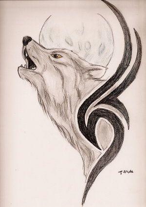 Pin Su Teen Wolf