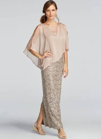 6e242efe0e plus size grandmother of the bride outfits - Google Search