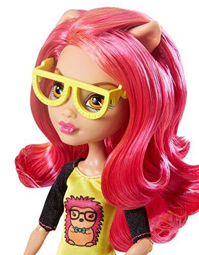 monster high dolls 2015 - Pesquisa Google