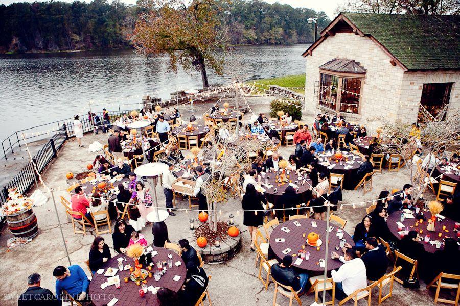 Huntsville State Park Wedding Photography Park Weddings Wedding