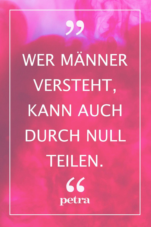Unsere Spruche Des Monats Marz Spruche Lustige Spruche Gedichte Und Spruche