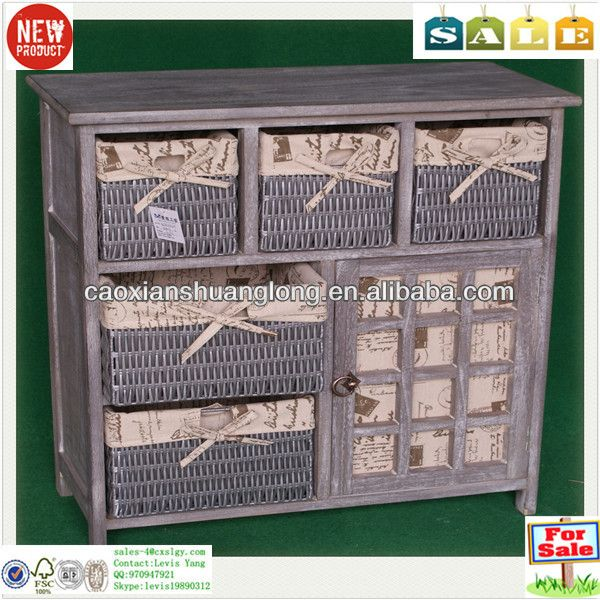 Wooden storage cabinet storage cabinet acacia wood for Acacia wood kitchen cabinets