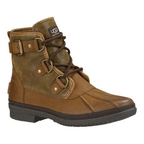 89a0a3c89b3 Women's UGG Cecile Boot | DYT 3/1 | Boots, Shoe boots, Uggs