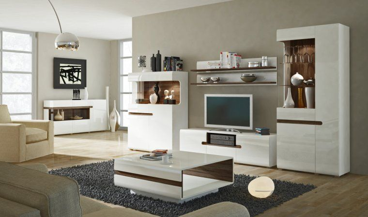 Meuble Tele Design Bas Smart Meuble Bas Tele Blanc Laque Pas Cher Meuble Tv Design Pas Cher Meuble Mobilier De Salon Meuble De Television
