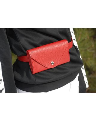 1d4147243fa8 Waist bag for women- fashion ideas waist bag for women women waist bag