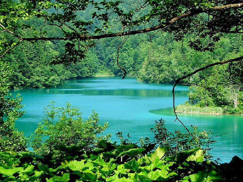 Me encanta.... | Lugares que deseo visitar | Pinterest | Paisajes ...