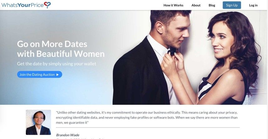 The absolute best dating sites in dubai