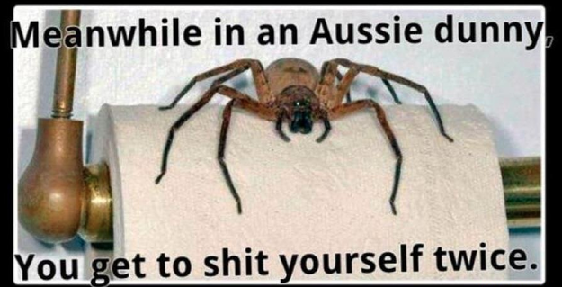 On Toilets Funny Aussie Australian Memes Aussie Memes