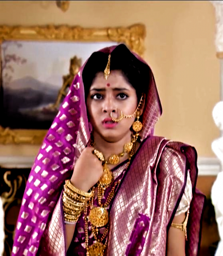 Frisuren Fur Indische Hochzeit Indische Hochzeit Indisch Hochzeit