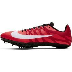 Photo of Nike Zoom Rival S 9 Unisex-Leichtathletikschuh – Rot NikeNike