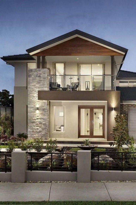 14 Diseno de exteriores de casas modernas