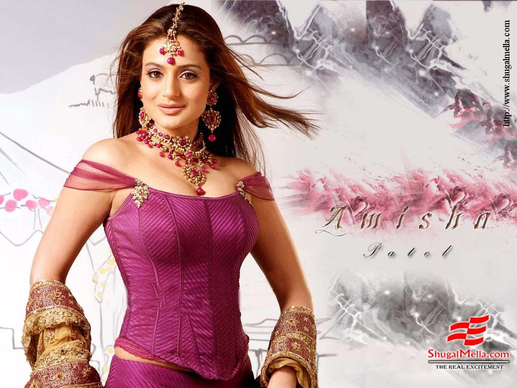 Wallpaper download bollywood actors - Hd Wallpapers Of Actress Bollywood 1280 960 Wallpapers Actress Bollywood 60 Wallpapers
