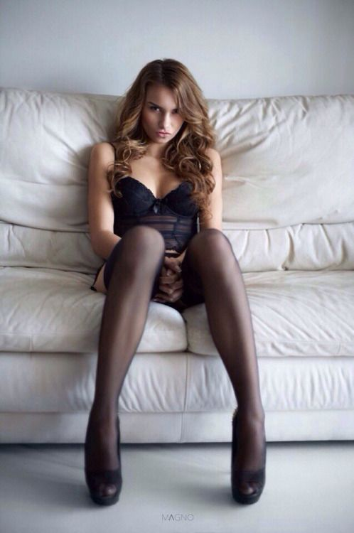 Alexa loren porn star Milf porn