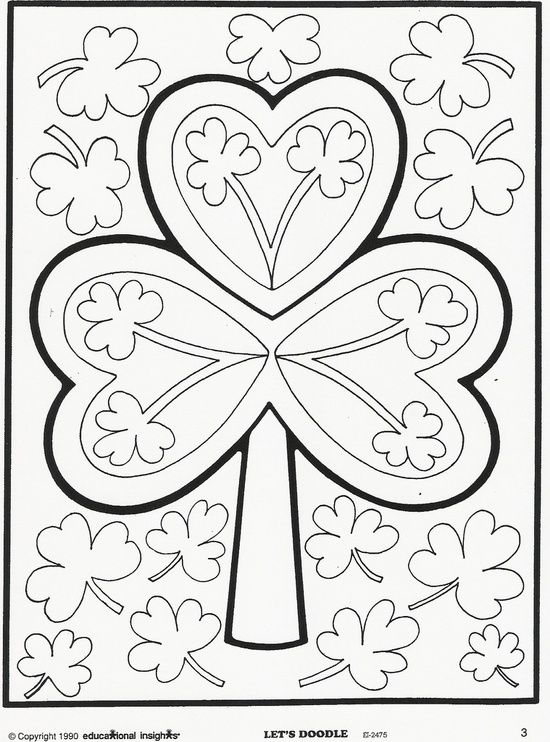 vintage coloring pages | FREE PRINTABLES! Four vintage coloring book ...