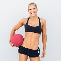Idealfit Body Challenge Fitness Body Workout Challenge