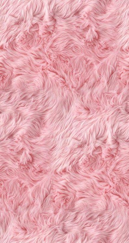 Fur... We love fur !