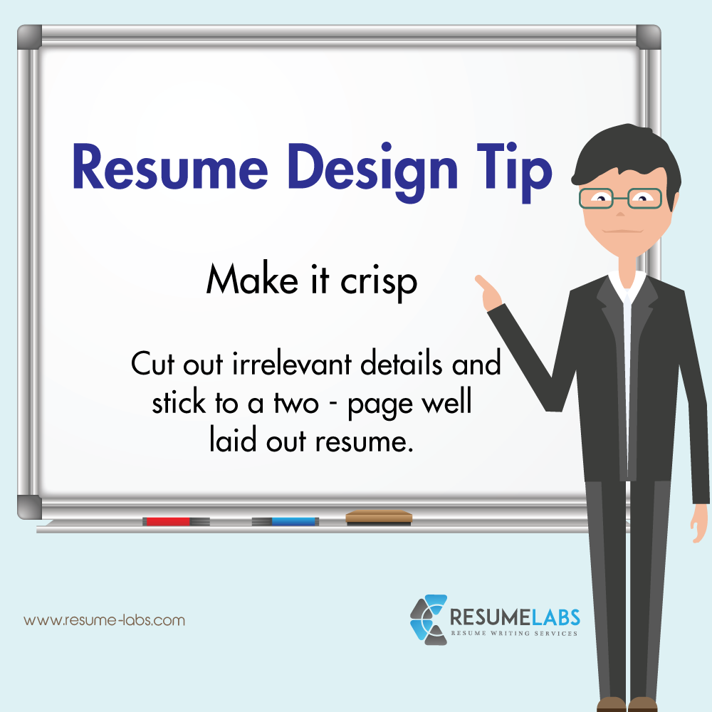 Build Two Pages Resume ‪#‎ResumeTips‬ ‪#‎ProfessionalResumewriter‬ ‪#‎LinkedInprofile‬ ‪#‎OnlineProfile‬ ‪#‎PersonalBranding‬ ‪#‎InstantResume‬ ‪#‎ResumeBuilder‬ ‪#‎Corporateprofile‬ ‪#‎CampustoCorporate‬ http://www.resume-labs.com/