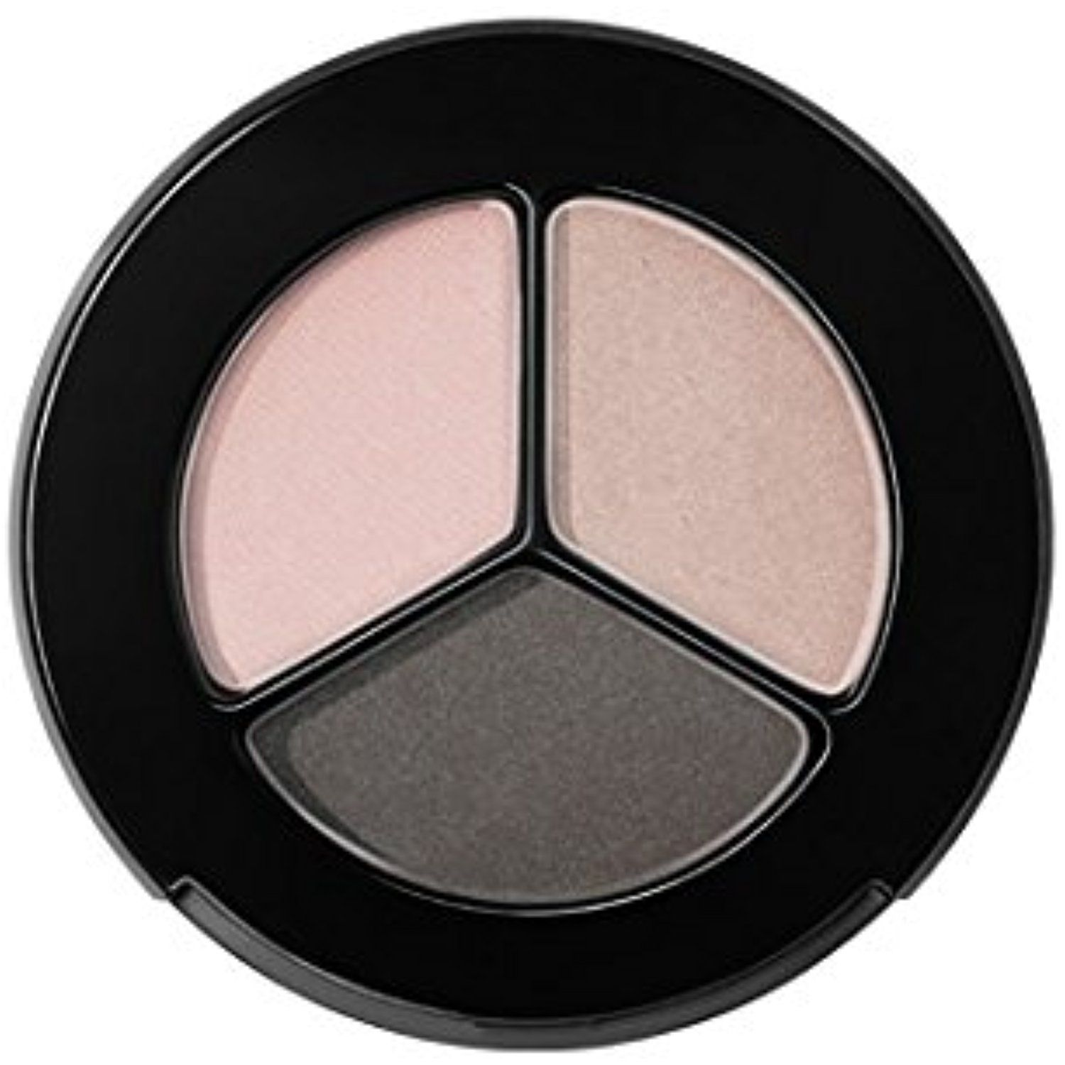 Smashbox Photo Op Eye Shadow Trio Shutterspeed Check Out The