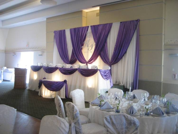 Blog On Basic Diy Wedding Decoration Really Helpful With Simple D Techniques Pin Now Use Later