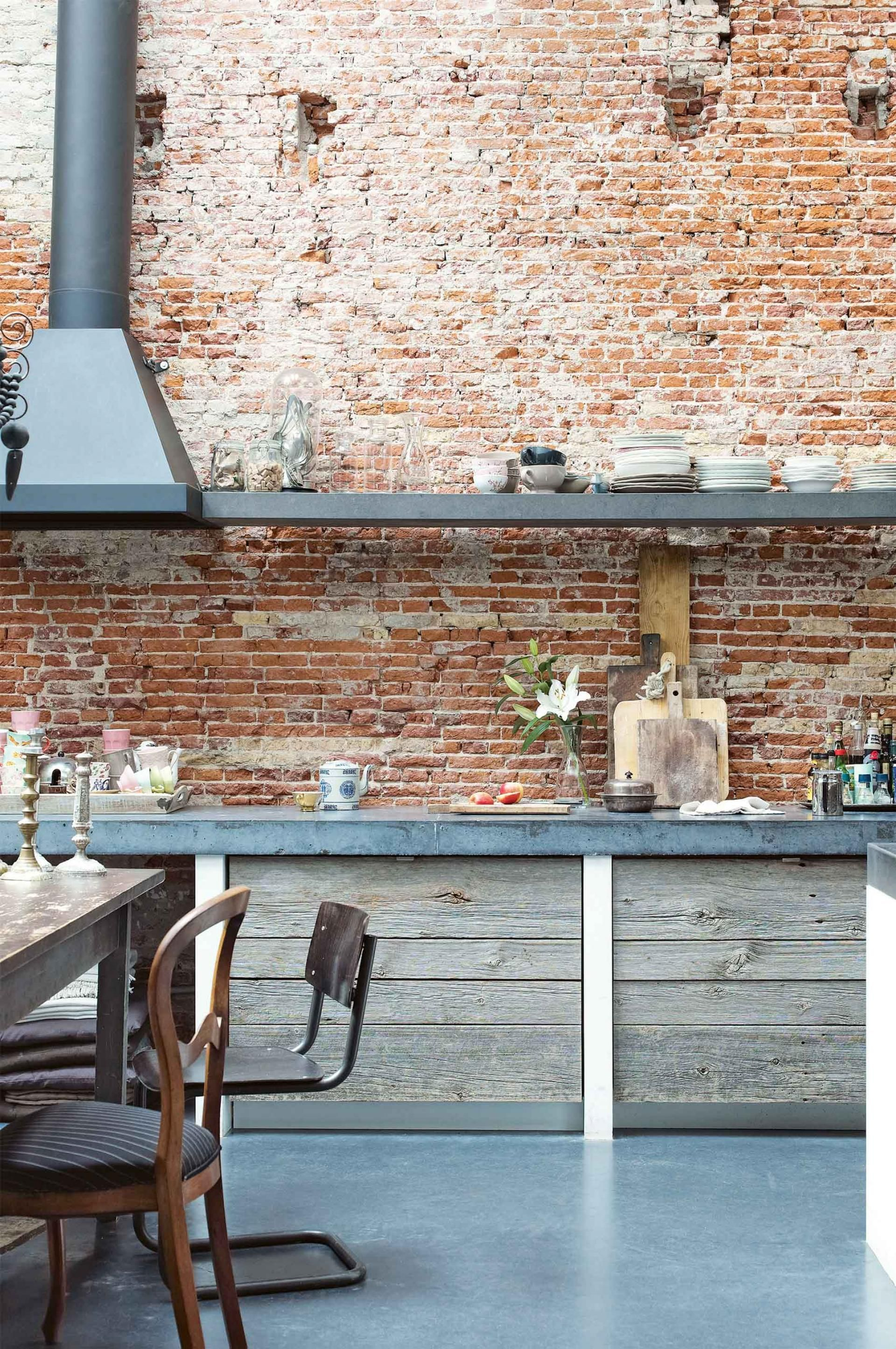 10 kitchen design ideas. Photography by Paul Massey/Timeincukcontent ...