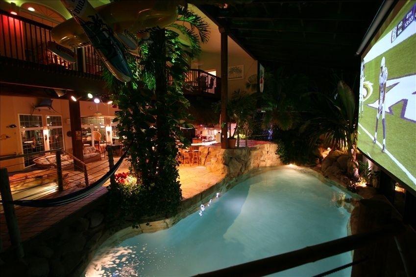 Estate Vacation Rental In Philadelphia From Vrbo Com Vacation Rental Travel Vrbo Pool Gazebo Tiki Bar Indoor Pool