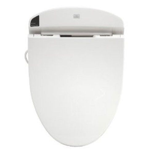 Toto Sw542 01 B200 Washlet 523 The Biggest Difference With This