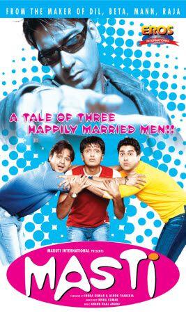 C Kkompany Film In Tamil Free Download