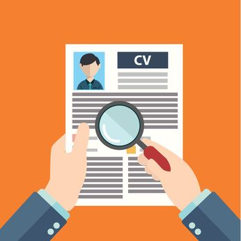 Aide à la recherche d'#emploi