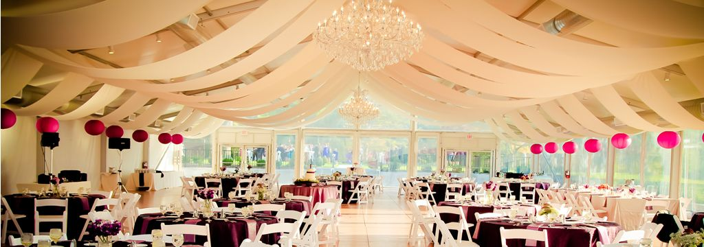 Wedding Reception Venues Cincinnati Wedding Photography
