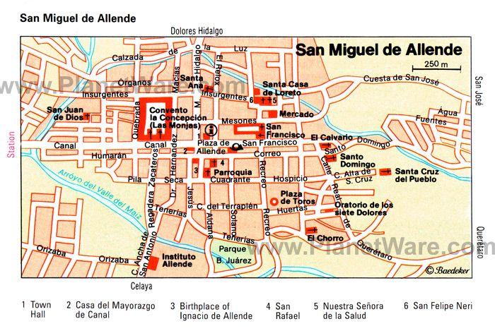 Map, San Miguel de Allende, Mexico | Maps - San Miguel de ... San Miguel De Allende Mexico Map on tulancingo mexico map, coba mexico map, mazamitla mexico map, ixtapan de la sal mexico map, torreón mexico map, chilapa mexico map, guanajuato mexico map, tequesquitengo mexico map, san miguel cozumel mexico map, punta chivato mexico map, plaza garibaldi mexico map, colima volcano mexico map, anenecuilco mexico map, valle de bravo mexico map, ayotzinapa mexico map, allende coahuila mexico map, tenayuca mexico map, excellence resorts mexico map, lake cuitzeo mexico map, lagos de moreno mexico map,