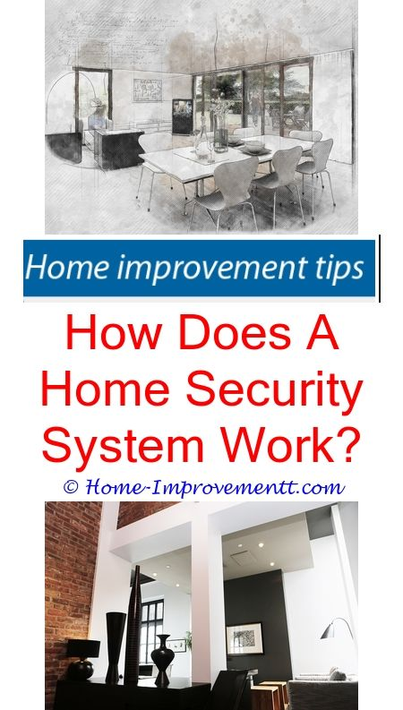 Amazon Home Improvement Home Repair Ratings How To Renovate A - Home remodeling companies near me